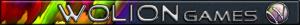 wolion-768x66