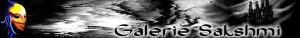 banner_gs_gr
