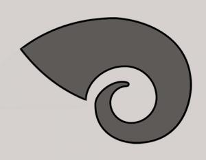 schema-drachenschwanz
