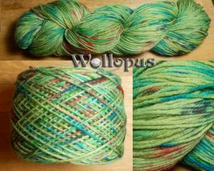 farben-nov2015oster3